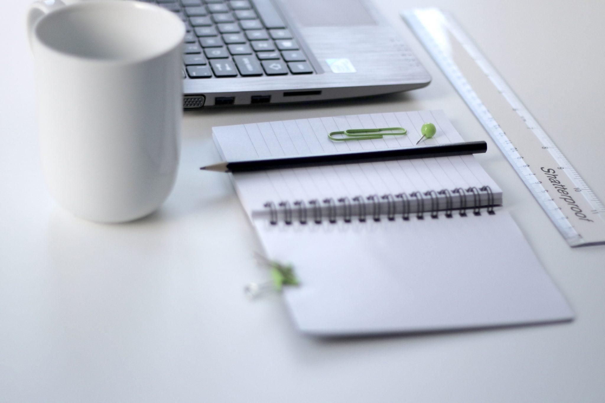 Comment rester efficace et organisé ?