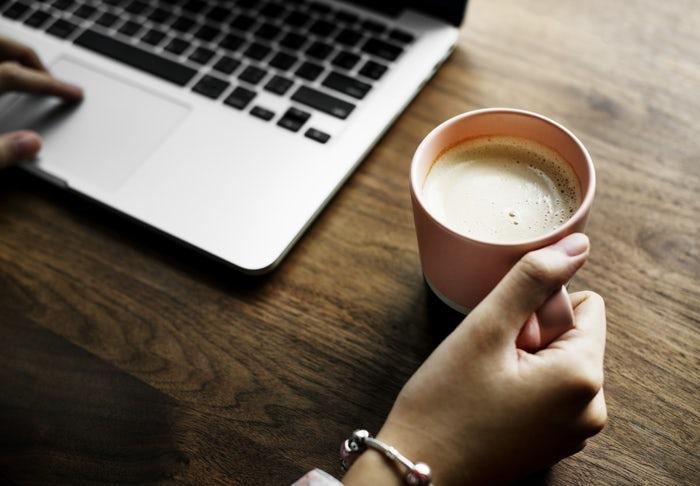 Comment créer un blog