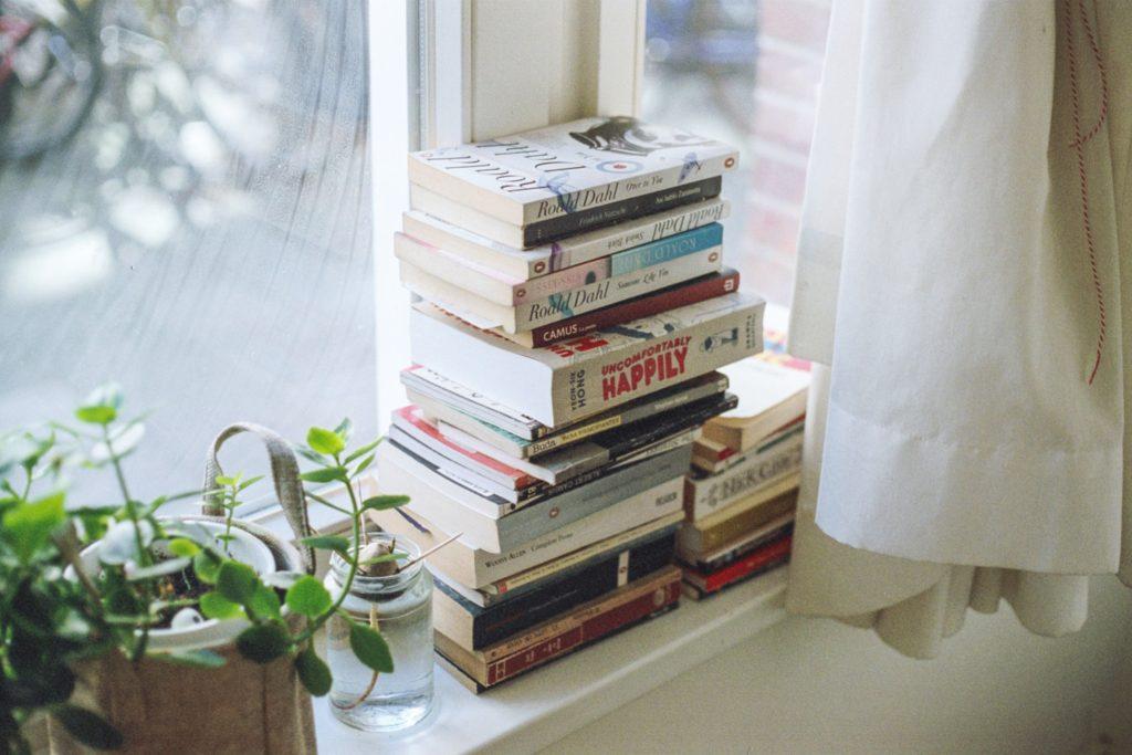 lire - livre