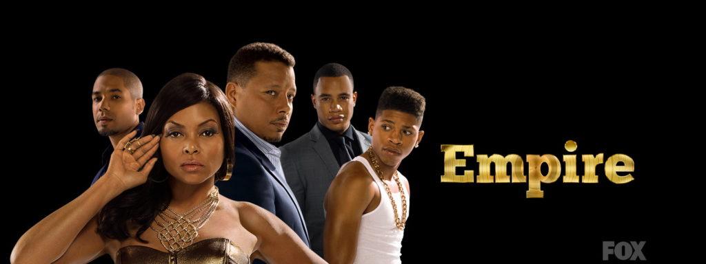 empire-serie