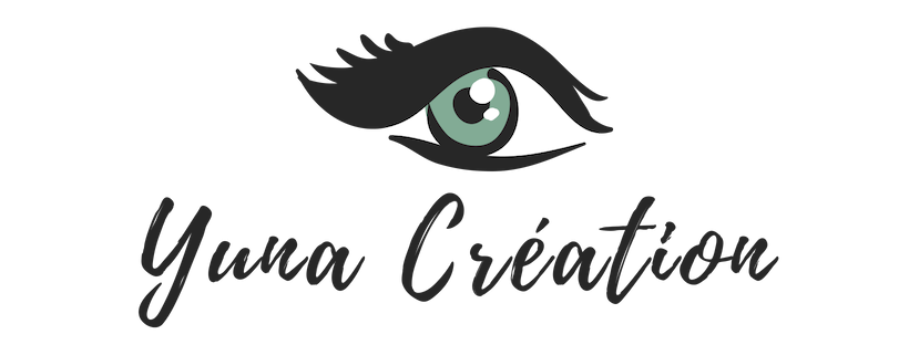 Yuna Création – Blog Lifestyle à Besançon