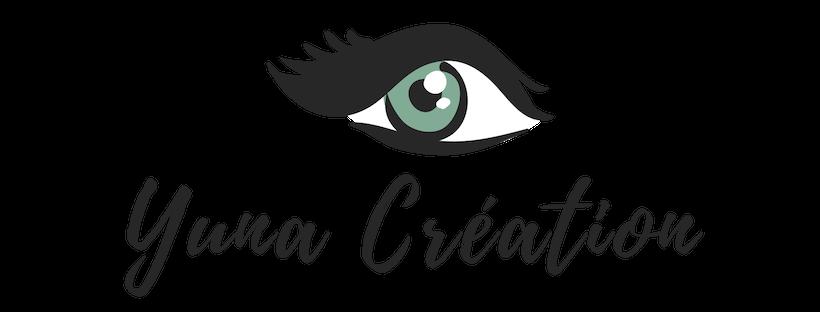Yuna Création – Blog Lifestyle