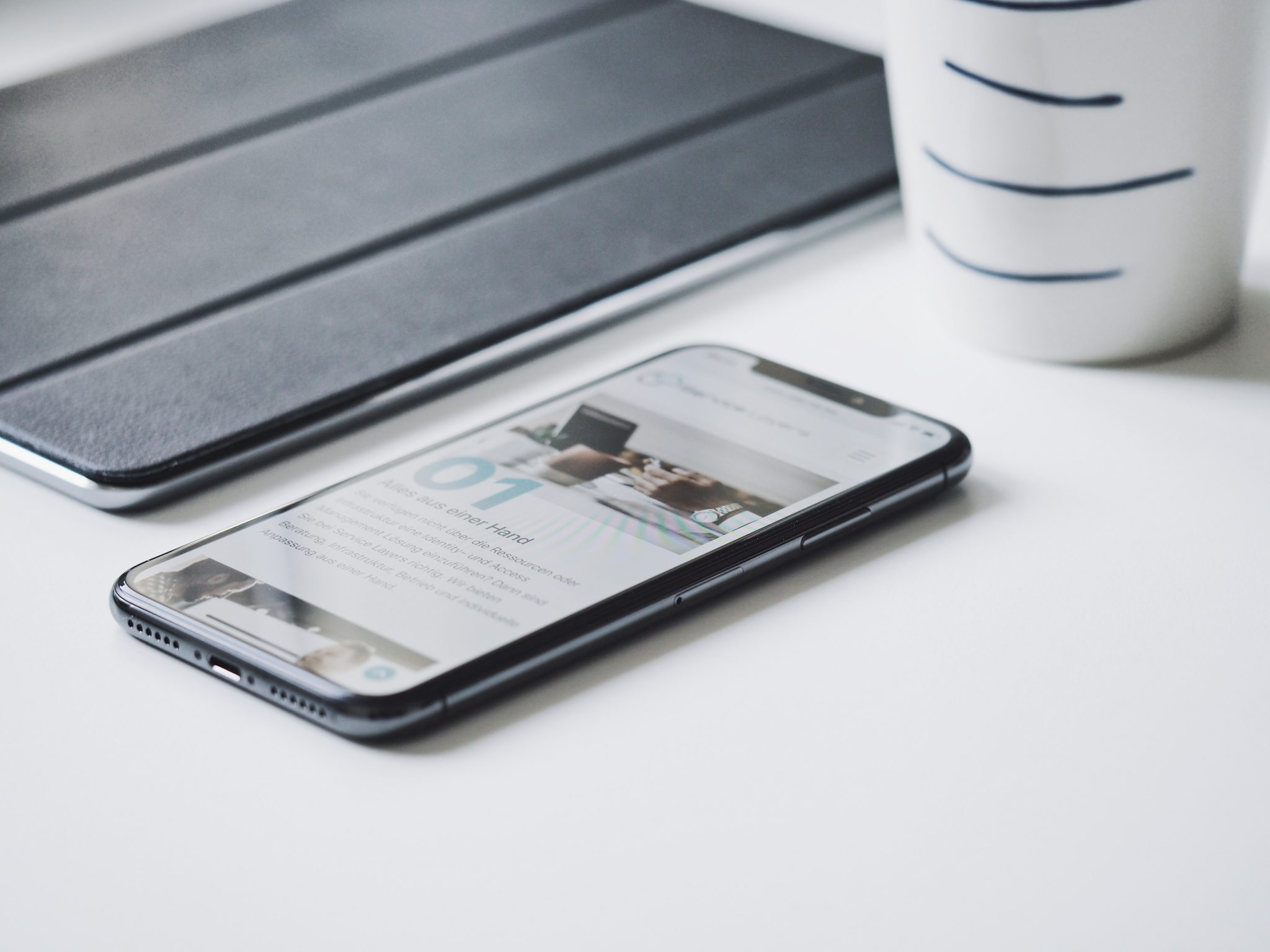 5 Astuces pour votre smartphone
