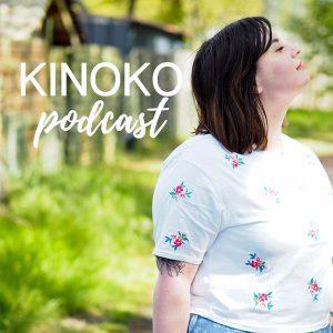 Être soi ,kinoko