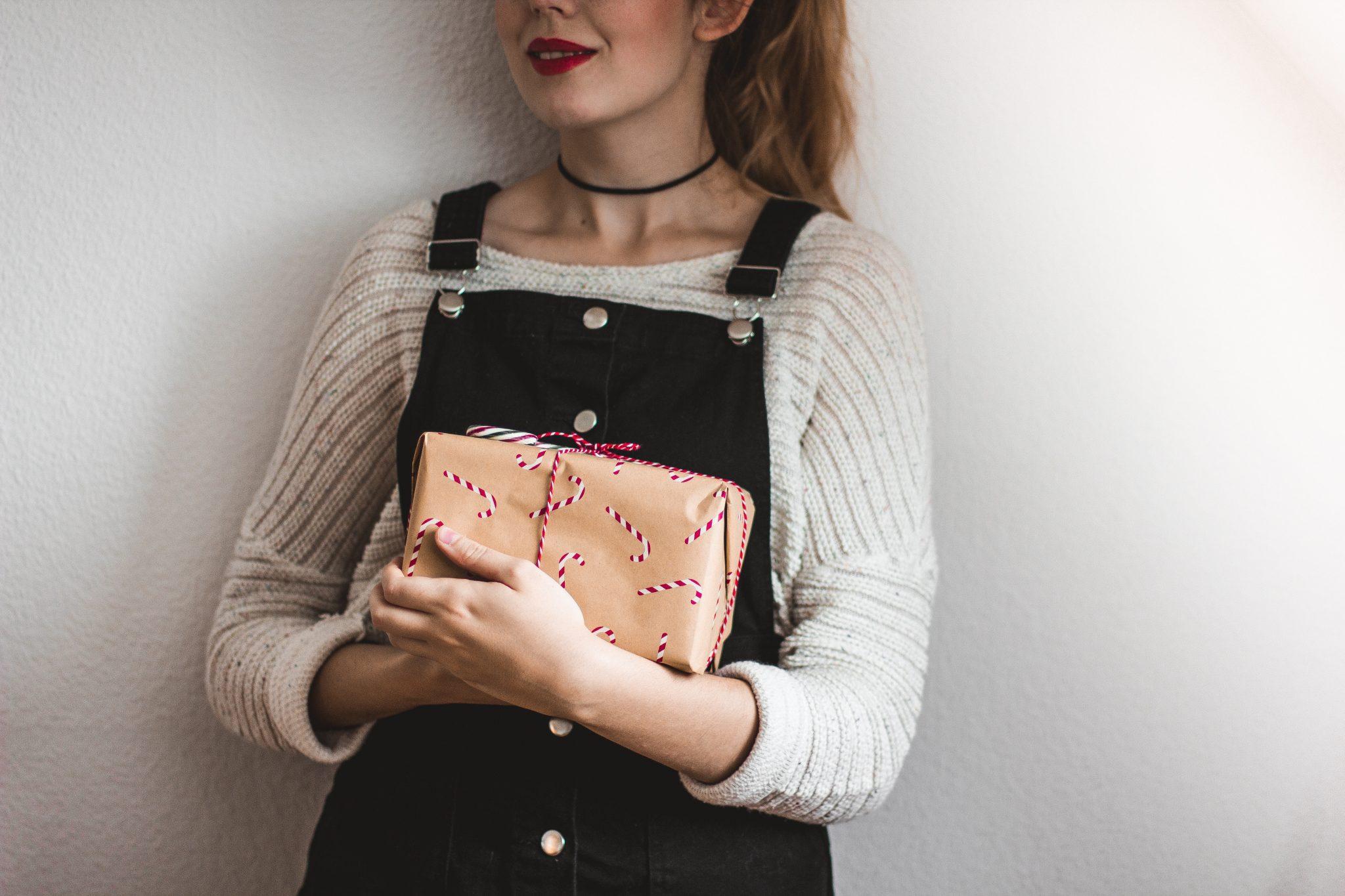 Comment trouver des idées de cadeaux ?
