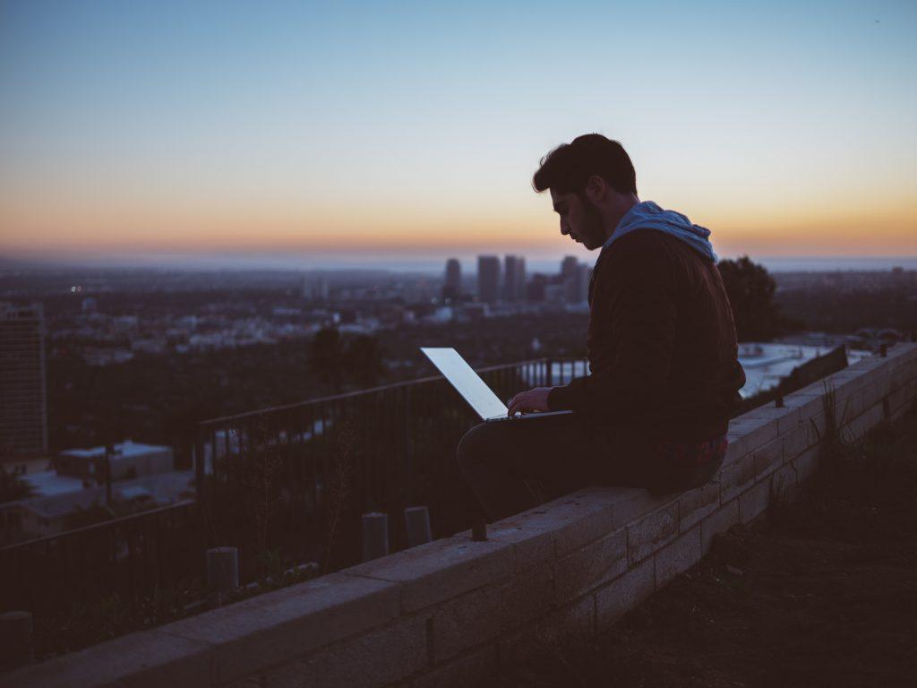 Adaptez votre rythme de travaille