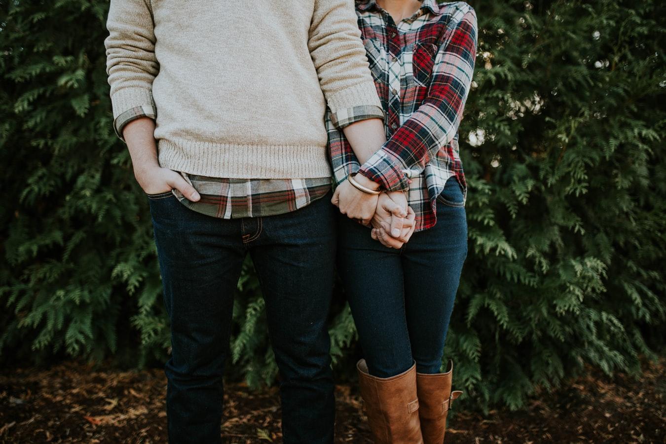 S'installer en couple : 6 conseils pour bien démarrer ensemble